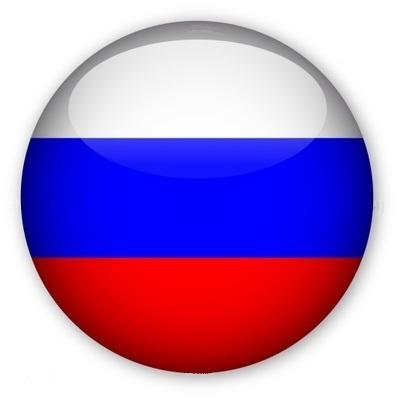 russianforfree.com favicon