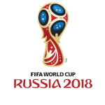 Football World Cup in Russia